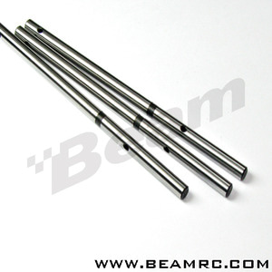 Main Shaft:E4 (E4-1317)