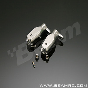 Main Blade Holder Set(Thrust):E4 (E4-1301)