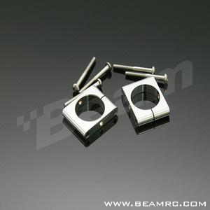 Tail Case Block Set (BA-03002)