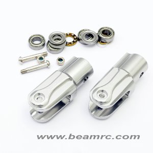 Main Blade Holder Set : E5.5 (E5.5-3001)